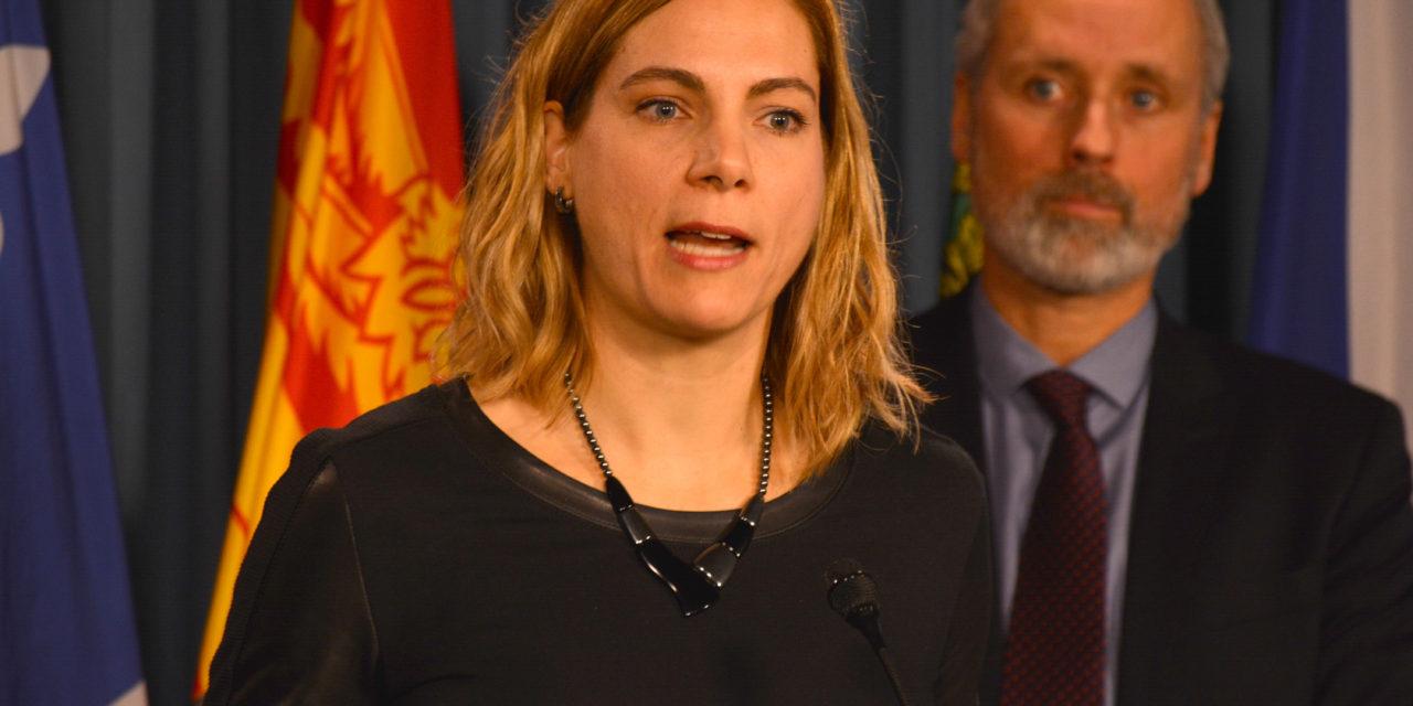 Recours juridique de Québecor : la FNC-CSN presse les gouvernements d'instaurer une aide globale à la presse écrite