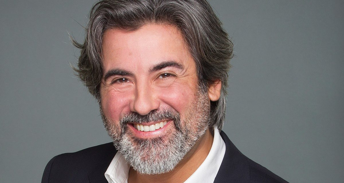 La FNC salue la nomination de Pablo Rodriguez au ministère du Patrimoine canadien et de la Culture
