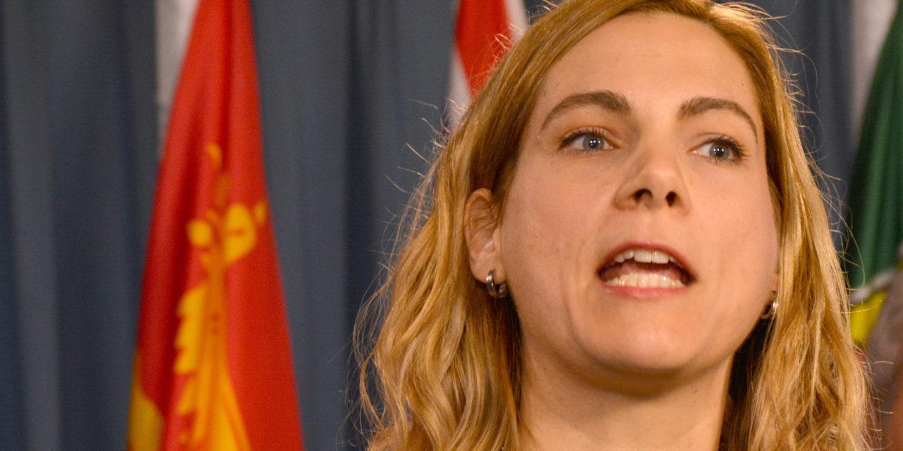 Coupes de postes au journal Le Soleil – La FNC réitère l'urgence d'une intervention gouvernementale