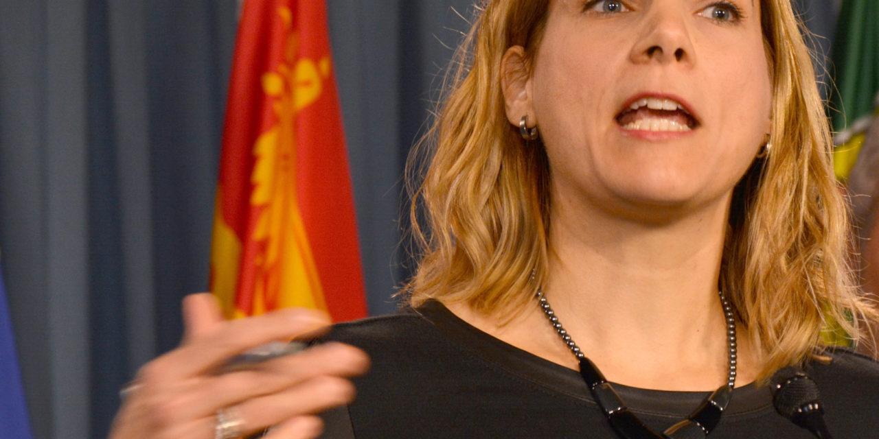 Aide aux médias: La FNC accepte l'invitation à siéger au comité d'experts