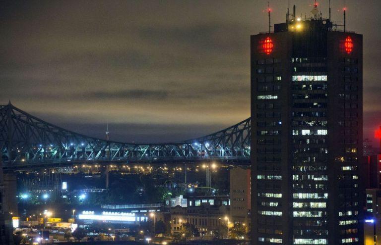 Radio-Canada se restructure dans l'opacité